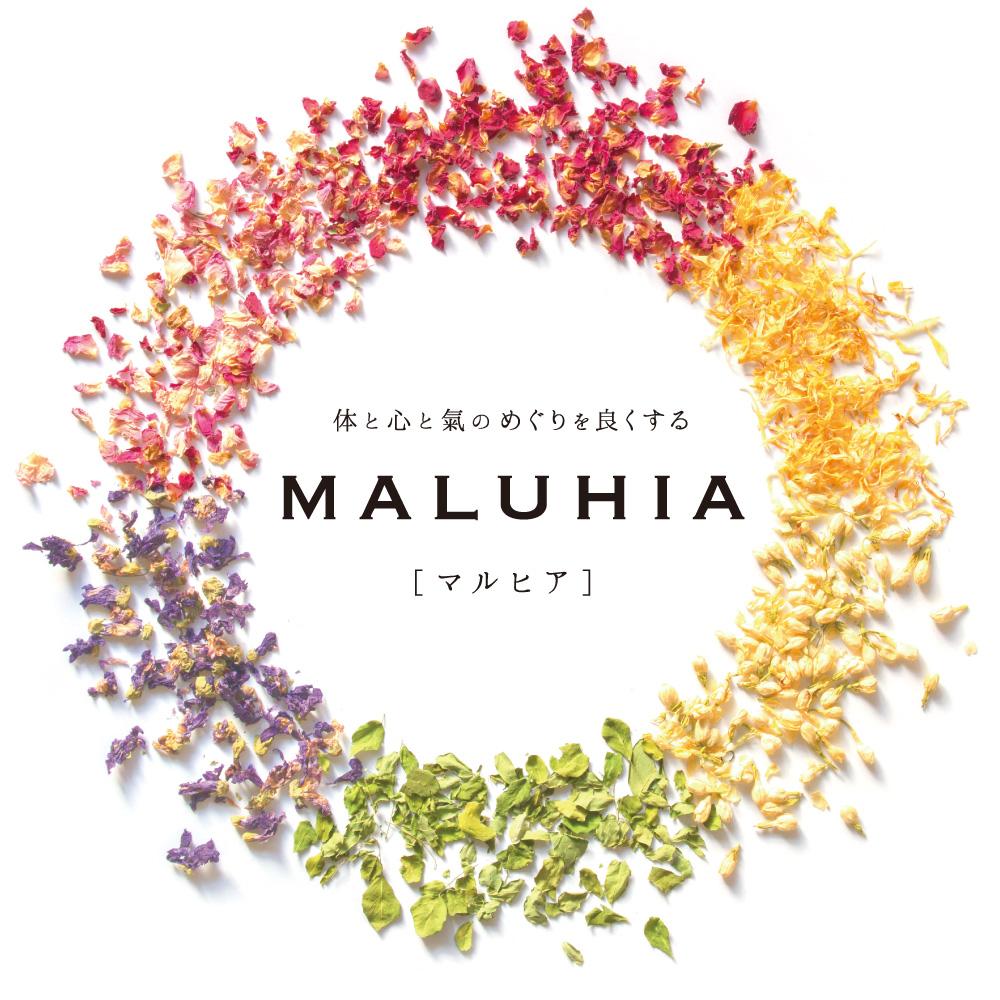 maluhia[マルヒア]
